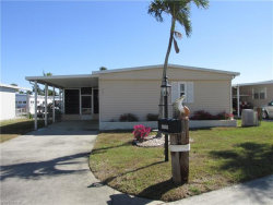 Photo of 17741 Peppard DR, Fort Myers Beach, FL 33931 (MLS # 218019217)
