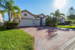 Photo of 13642 Messino CT, Estero, FL 33928 (MLS # 218019411)