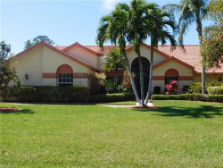 Photo of 16060 Kelly Cove DR, Fort Myers, FL 33908 (MLS # 218019905)