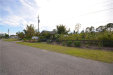 Photo of 1109 Anza AVE, Lehigh Acres, FL 33971 (MLS # 218019949)