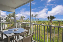 Photo of 2426 Beach Villas, Captiva, FL 33924 (MLS # 218020251)