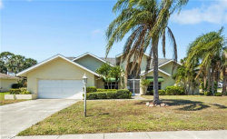 Photo of 4225 Prestwick CT, North Fort Myers, FL 33903 (MLS # 218020628)