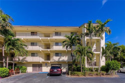 Photo of Captiva, FL 33924 (MLS # 218020716)