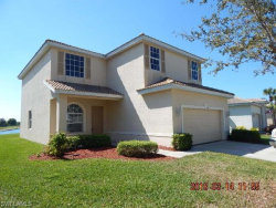 Photo of 2715 Blue Cypress Lake CT, Cape Coral, FL 33909 (MLS # 218020839)