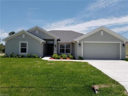 Photo of 614 SW 31st TER, Cape Coral, FL 33914 (MLS # 218020848)