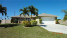 Photo of 1405 NE 13th TER, Cape Coral, FL 33909 (MLS # 218021036)