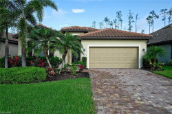 Photo of 20316 Black Tree LN, Estero, FL 33928 (MLS # 218021104)