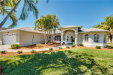 Photo of 4138 SW 5th AVE, Cape Coral, FL 33914 (MLS # 218021195)