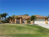 Photo of 1712 NE 4th PL, Cape Coral, FL 33909 (MLS # 218021230)