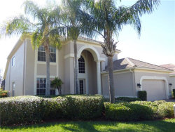 Photo of 9098 Links DR, Fort Myers, FL 33913 (MLS # 218021258)