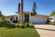 Photo of Cape Coral, FL 33904 (MLS # 218021269)