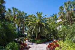 Photo of Captiva, FL 33924 (MLS # 218021379)