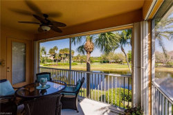 Photo of 3201 Sea Haven CT, Unit 2806, North Fort Myers, FL 33903 (MLS # 218021397)