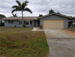 Photo of 1625 Long Meadow RD, Fort Myers, FL 33919 (MLS # 218021436)