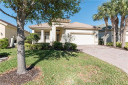 Photo of 3750 Lakeview Isle CT, Fort Myers, FL 33905 (MLS # 218021447)