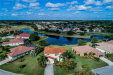 Photo of 4577 Fairloop RUN, Lehigh Acres, FL 33973 (MLS # 218021452)