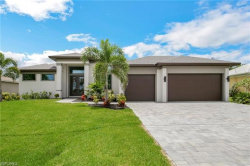 Photo of 3122 SW 29th AVE, Cape Coral, FL 33914 (MLS # 218021498)
