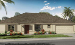 Photo of 905 SW 24th ST, Cape Coral, FL 33991 (MLS # 218021553)