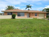Photo of 400 E North Shore DR, North Fort Myers, FL 33917 (MLS # 218021760)