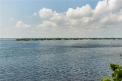 Photo of 14200 Royal Harbour CT, Unit 702, Fort Myers, FL 33908 (MLS # 218021791)