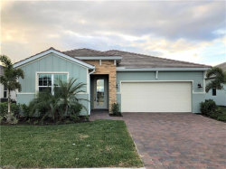 Photo of 14627 Topsail DR, Naples, FL 34114 (MLS # 218021841)