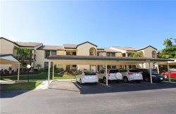 Photo of 17150 Ravens Roost, Unit 6, Fort Myers, FL 33908 (MLS # 218021872)