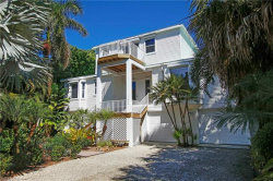 Photo of 11534 Laika LN, Captiva, FL 33924 (MLS # 218022022)
