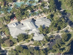 Photo of 11720 Coconut Plantation, Week 34, U, Bonita Springs, FL 34134 (MLS # 218022088)