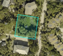 Photo of Captiva, FL 33924 (MLS # 218022143)