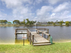 Photo of 13162 Feather Sound DR, Unit 609, Fort Myers, FL 33919 (MLS # 218022145)
