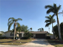Photo of Fort Myers, FL 33919 (MLS # 218022307)
