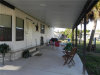 Photo of North Fort Myers, FL 33917 (MLS # 218022321)