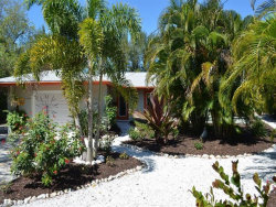 Photo of 1805 Ibis LN, Sanibel, FL 33957 (MLS # 218022404)