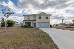 Photo of 3507 SW 15th AVE, Cape Coral, FL 33914 (MLS # 218022428)