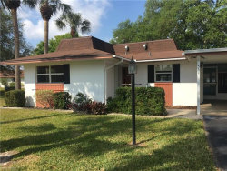 Photo of 531 Pangola DR, North Fort Myers, FL 33903 (MLS # 218022464)