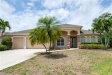 Photo of 6887 Highland Park CIR, Fort Myers, FL 33966 (MLS # 218022493)