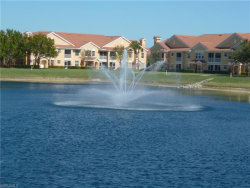 Photo of 1860 Concordia Lake CIR, Unit 601, Cape Coral, FL 33909 (MLS # 218022495)