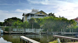 Photo of 311 Spanish Gold LN, Captiva, FL 33924 (MLS # 218022499)