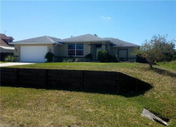 Photo of 14100 Campus ST, Fort Myers, FL 33905 (MLS # 218022514)
