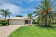 Photo of 2836 SW 47th TER, Cape Coral, FL 33914 (MLS # 218022523)