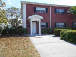 Photo of Fort Myers, FL 33919 (MLS # 218022590)