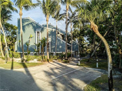 Photo of 1513 South Seas Plantation Rd Week, Captiva, FL 33924 (MLS # 218022691)