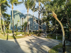 Photo of 1513 South Seas Plantation Rd Week, Captiva, FL 33924 (MLS # 218023296)