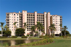 Photo of 11600 Court Of Palms, Unit 302, Fort Myers, FL 33908 (MLS # 218023359)