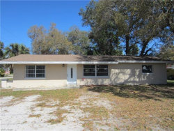 Photo of North Fort Myers, FL 33903 (MLS # 218024217)