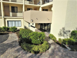 Photo of 6665 Estero BLVD, Unit 222, Fort Myers Beach, FL 33931 (MLS # 218024330)