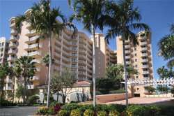 Photo of 14250 Royal Harbour CT, Unit 616, Fort Myers, FL 33908 (MLS # 218024453)