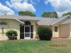 Photo of 6471 P G A DR, North Fort Myers, FL 33917 (MLS # 218024518)