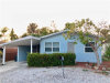 Photo of Fort Myers Beach, FL 33931 (MLS # 218024549)