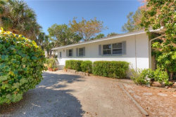 Photo of 1339 Tahiti DR, Sanibel, FL 33957 (MLS # 218024556)